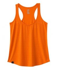 KTM GIRLS CAUTERY TANK TOP