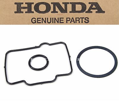KIT DE GARNITURI CARBURATOR HONDA CR 1985-2001