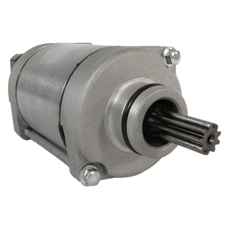 SMU0431electromotorhondatrx700