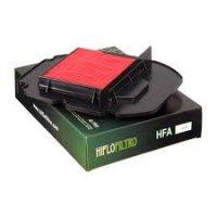 FILTRU AER HIFLO HONDA XL 1000 V Varadero VTR 1000 F Firestorm