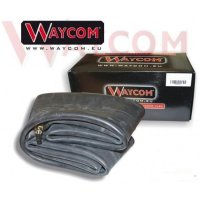 CAMERA AER FATA  WAYCOM 90/90-21 SUPER LIGHT