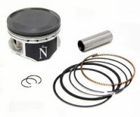 KIT  PISTON NAMUR HONDA TRX 400 99-08 85.47 MM