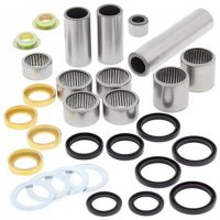 KIT DE REPARATIE LINKAGE ALL BALLS Yamaha WRF 250/450 (05), YZF 250/450 (05)