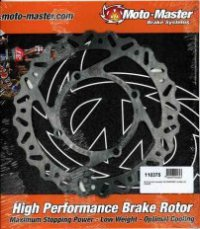 Disc Frana fata  Moto-Mster  KAWASAKI KX / KXF 250MM