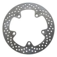 Disc Frana Spate  Moto-Mster  Yamaha WR250X, WR250R 230mm `08-13