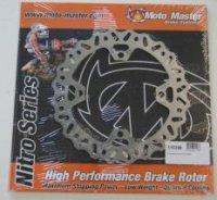 Disc Frana Spate Moto-Master SUZUKI RMZ250/450 2004-2016 240mm