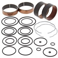 KIT CUZINETI FURCA ALL BALLS HONDA CRF 250R 15-17