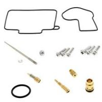 KIT REPARATIE CARBURATOR Honda CR 250R '05 -'07