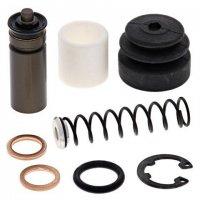 All-Balls Kit Reparatie Pompa Frana Spate KTM EXC/SX/LC4
