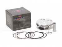 VERTEX PISTON YAMAHA YZF 400/426 '98 -'99, '98 -'02 WRF 400/426 REPLICA (91,96M)