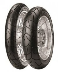 PIRELLI    100/90-19 SCORPION TRAIL 57S M/C DOT 47/2011 (1726200)