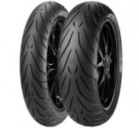 PIRELLI    110/80ZR18 ANGEL GT 58W TL M/C DOT 27-28/2014 (2317100)