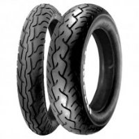 PIRELLI    110/90-19 NIGHT DRAGON 62H TL M/C DOT 19/2012 (2211000)
