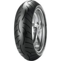 METZELER    180/55ZR17 ROADTEC Z8 INTERACT (M) (73W) TL M/C TYŁ DOT 36/2014 (2283700)