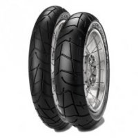 PIRELLI    120/70ZR17 SCORPION TRAIL (E) 58W TL M/C DOT 2013 (2321100)