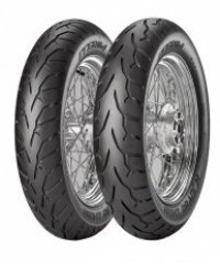 PIRELLI    140/80-17 NIGHT DRAGON 69H TL M/C DOT 18-45/2014 (2211700)