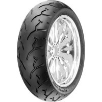 PIRELLI    180/70R16 NIGHT DRAGON 77H TL M/C TYŁ DOT 01-29/2014 (2212300)