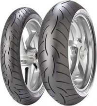 METZELER    150/70ZR17 ROADTEC Z8 INTERACT (M) (69W) TL M/C TYŁ DOT 37-49/2014 (2491700)