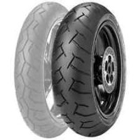 PIRELLI    180/55ZR17 SCORPION TRAIL 73W (K) TL M/C DO 270 KM/H DOT 20-48/2013 (2147700)
