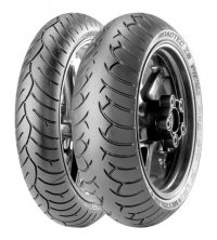 METZELER    170/60ZR17 ROADTEC Z8 INTERACT 72W TL M/C DOT 17/2013 (2069100)