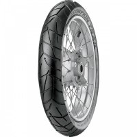 PIRELLI    90/90-21 SCORPION TRAIL 54S M/C DOT 28-42/2014 (1726500)
