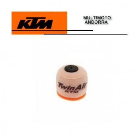 AIRFILTERKTMFREERIDE350R