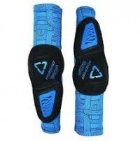 LEATT COTIERE 3DF HYBRID S/M Blue
