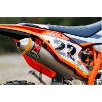 PROTECTIE TOBA FINALA  2T & 4T  4MX  ORANGE