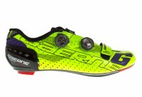 Gaerne Cycling shoes