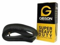CAMERA AER GIBSON 120/ 140/80-18 TR6
