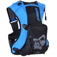 Ghiozdan Hidratare Uswe Ranger 3 Blue