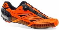 PANTOFI GAERNE CARBON G.TORNADO ORANGE