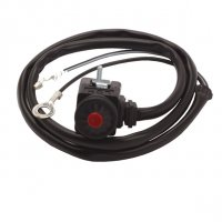 BUTON OPRIRE 4MX  KTM/HUSQVARNA (KILL-SWITCH)
