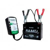 batterycharger612vfulbatfulload1000