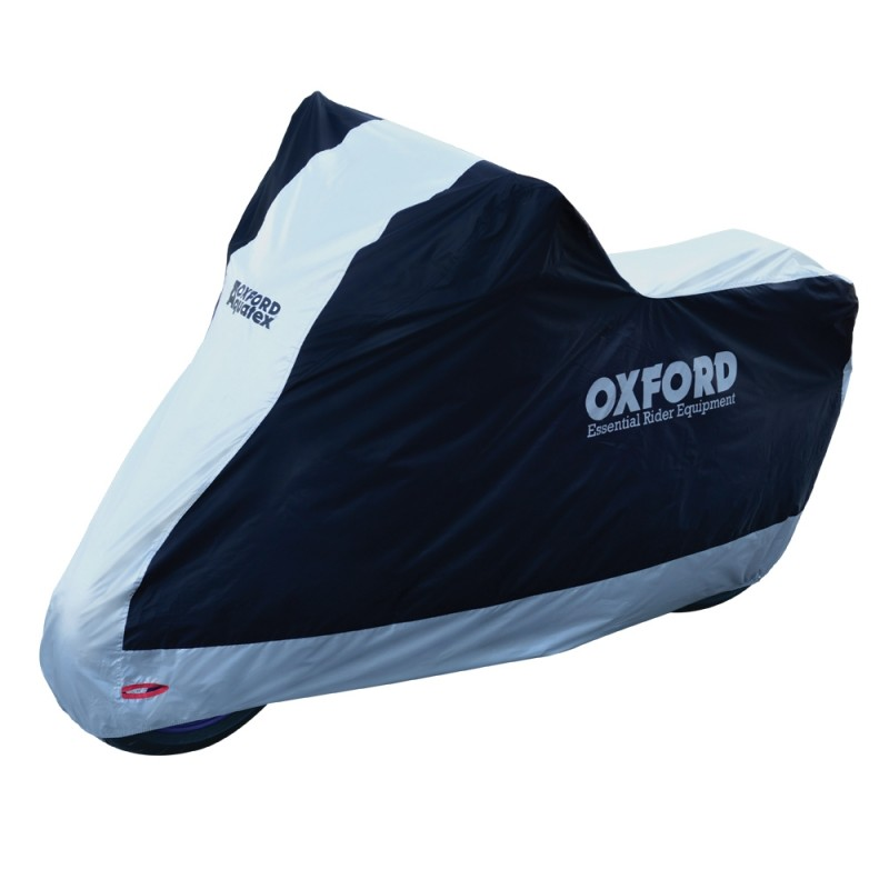 Oxfordof925husaM800x800