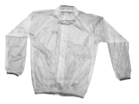 transparentwindbreakergttransparent2