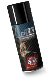 SPRAY DE LANT OFFROAD NILS 400 ML
