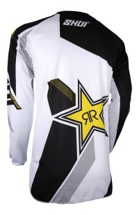 rockstargtrockstar20