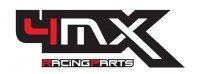 4Mx Racing, accesorii si piese pentru enduro si motocross