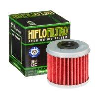 FILTRU ULEI HIFLO HF116