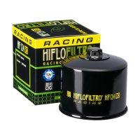 FILTRU ULEI HIFLO HF124 RC