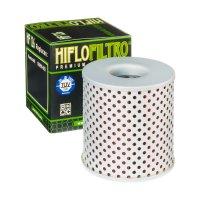 FILTRU ULEI HIFLO HF126