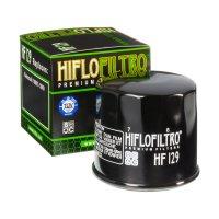 FILTRU ULEI HIFLO HF129