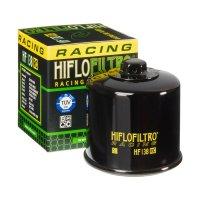 FILTRU ULEI HIFLO HF138RC