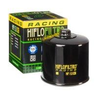 FILTRU ULEI HIFLO HF153RC