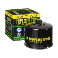 FILTRU ULEI HIFLO HF160RC