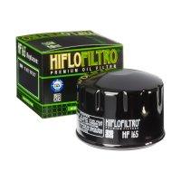 FILTRU ULEI HIFLO HF165