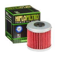 FILTRU ULEI HIFLO HF167
