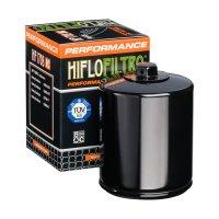 FILTRU ULEI HIFLO HF170BRC