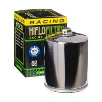 FILTRU ULEI HIFLO HF170CRC